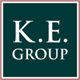 K.E. Retail Co., Ltd.